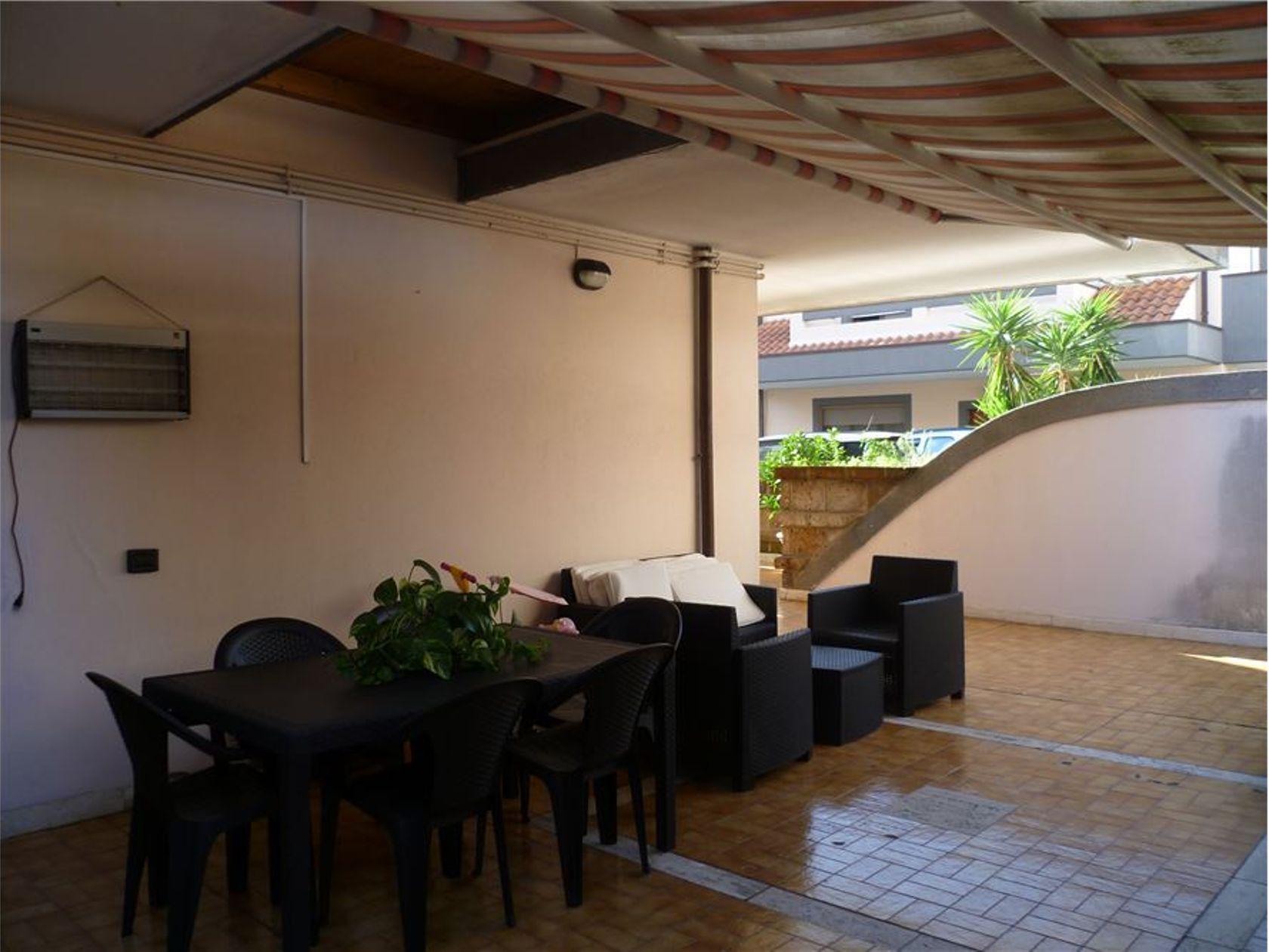 Appartamento Lanciano, CH Vendita - Foto 40