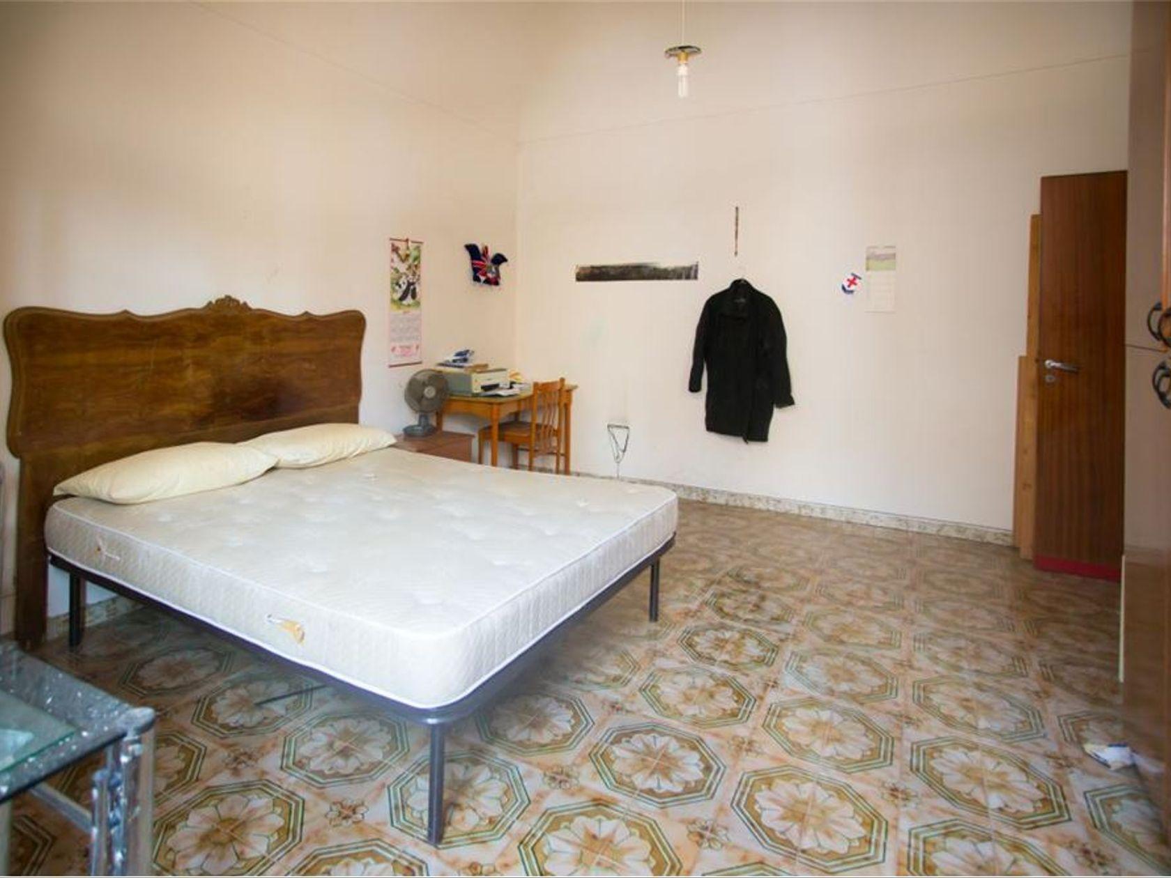 Appartamento Zona Ospedale, Pescara, PE Vendita - Foto 10