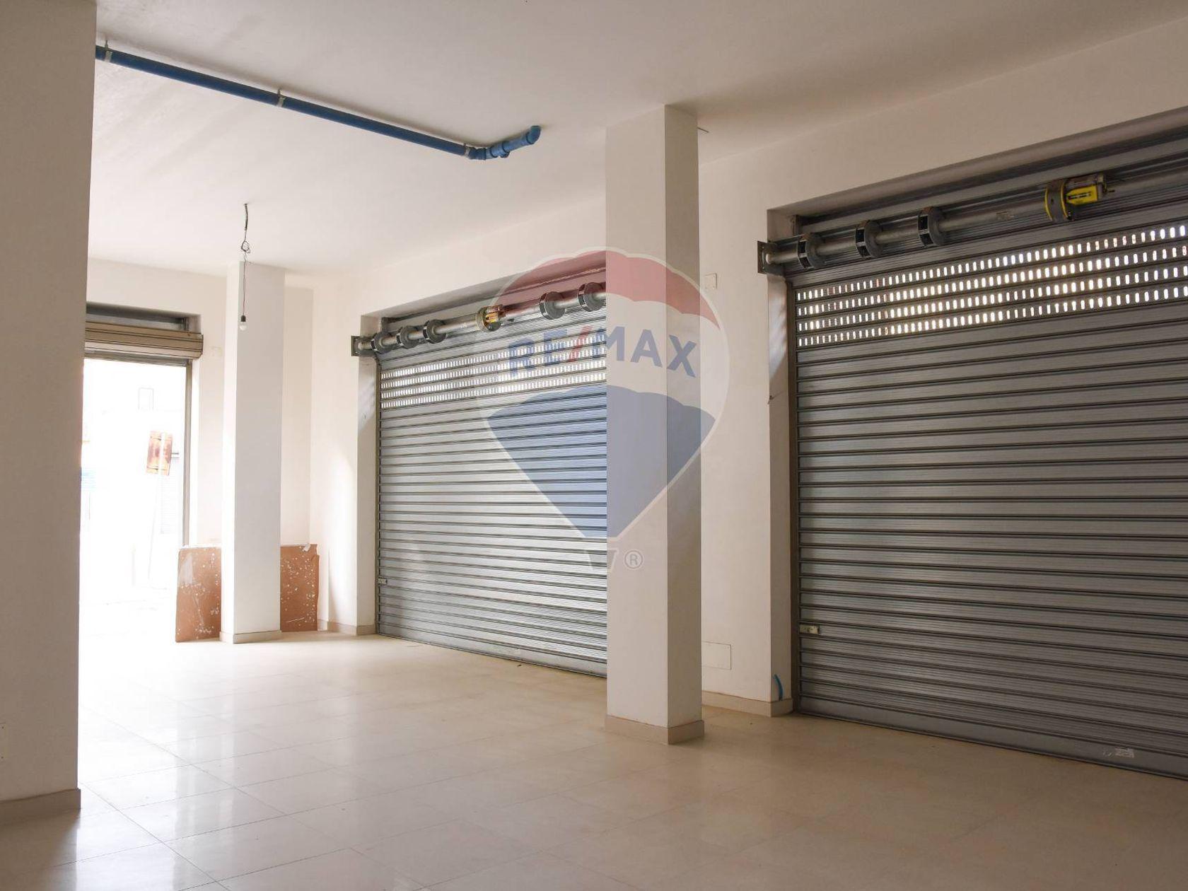 Locale Commerciale Rutigliano, BA Vendita - Foto 6