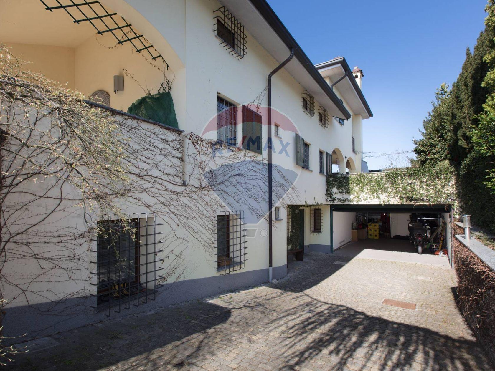 Villa singola Parabiago, MI Vendita - Foto 5
