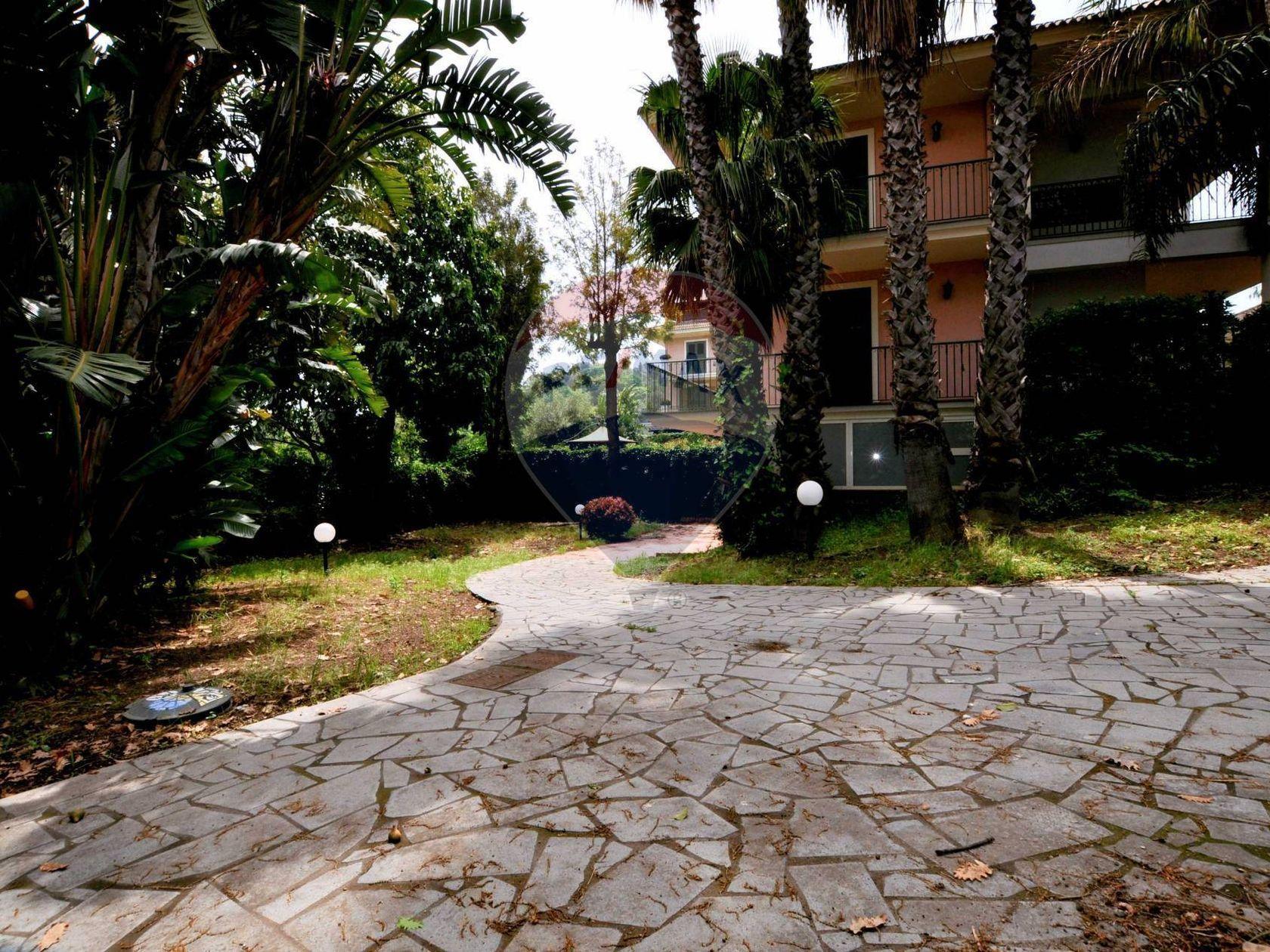 Villa o villino Aci Catena, CT Vendita - Foto 40