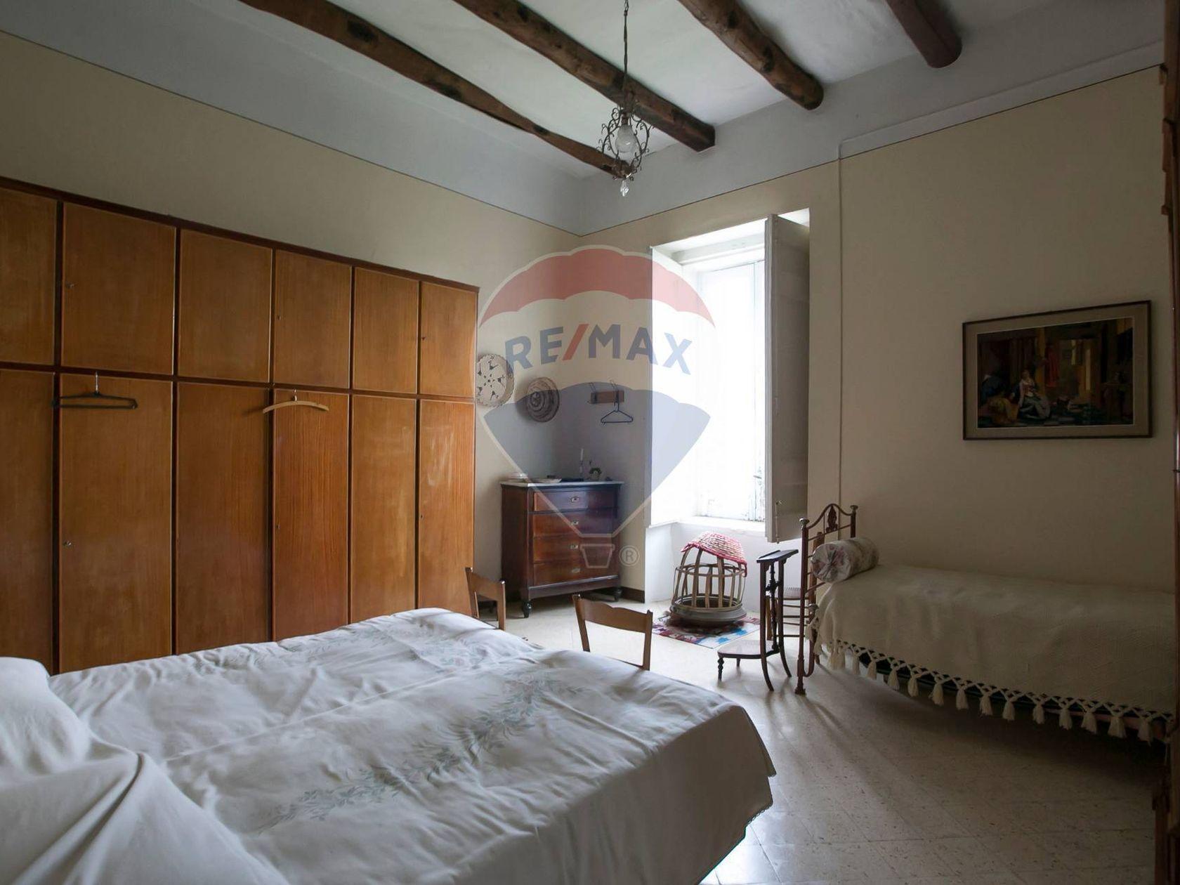 Altro Centro, Scala, SA Vendita - Foto 87