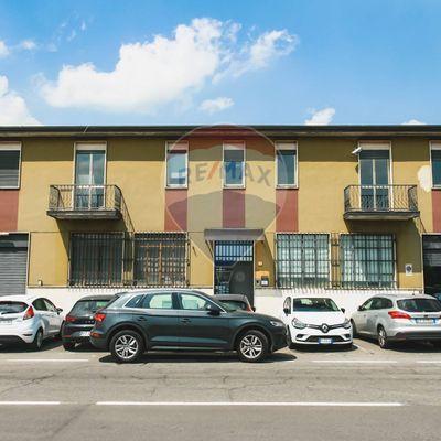 Ufficio Zona V.le Lombardia, Cologno Monzese, MI Vendita