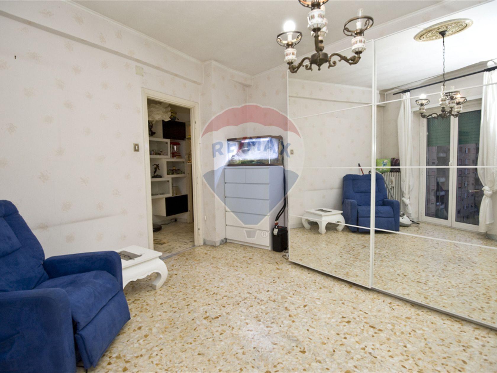 Appartamento Cinecittà, Roma, RM Vendita - Foto 17