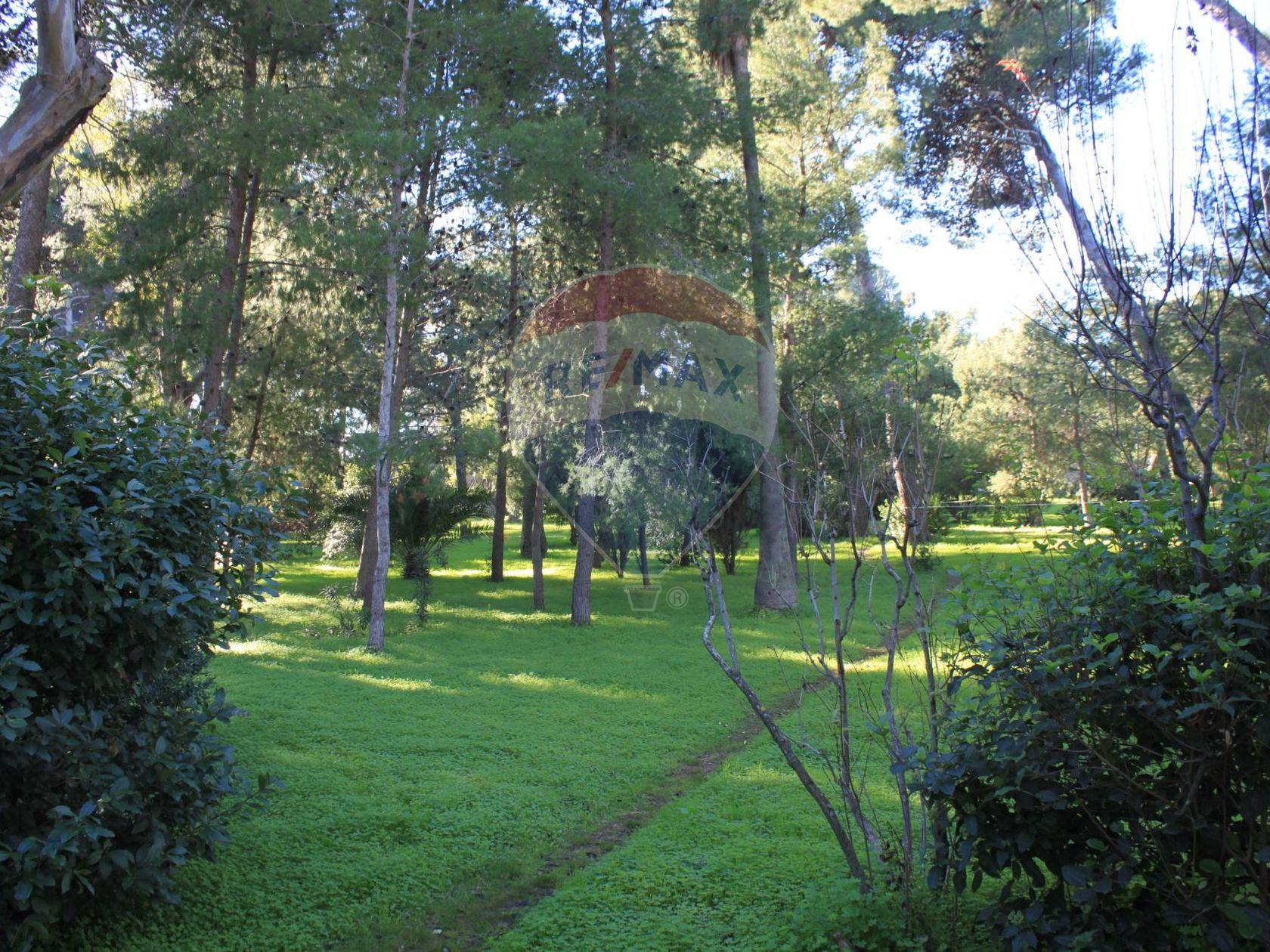 Villa a schiera S. Spirito, Bari, BA Vendita - Foto 29