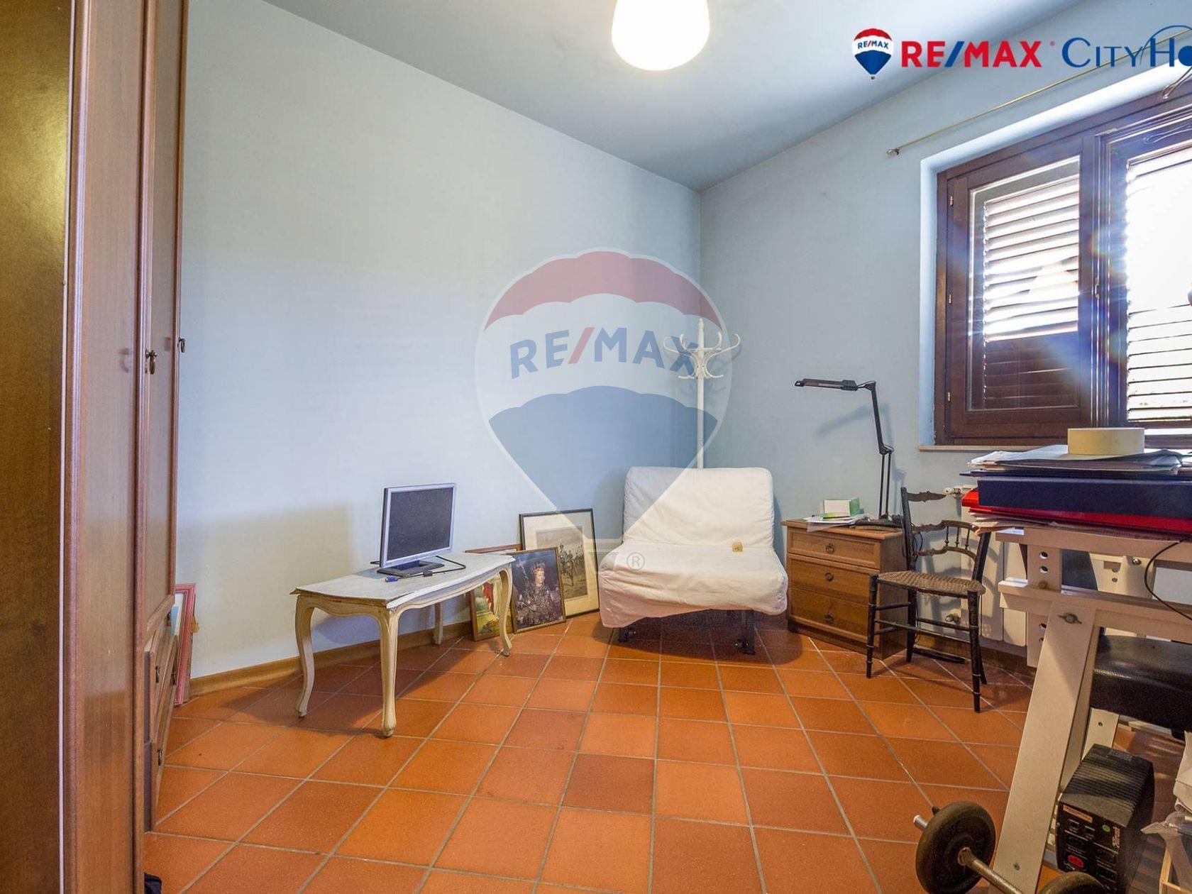 Villa singola Viagrande, CT Vendita - Foto 8