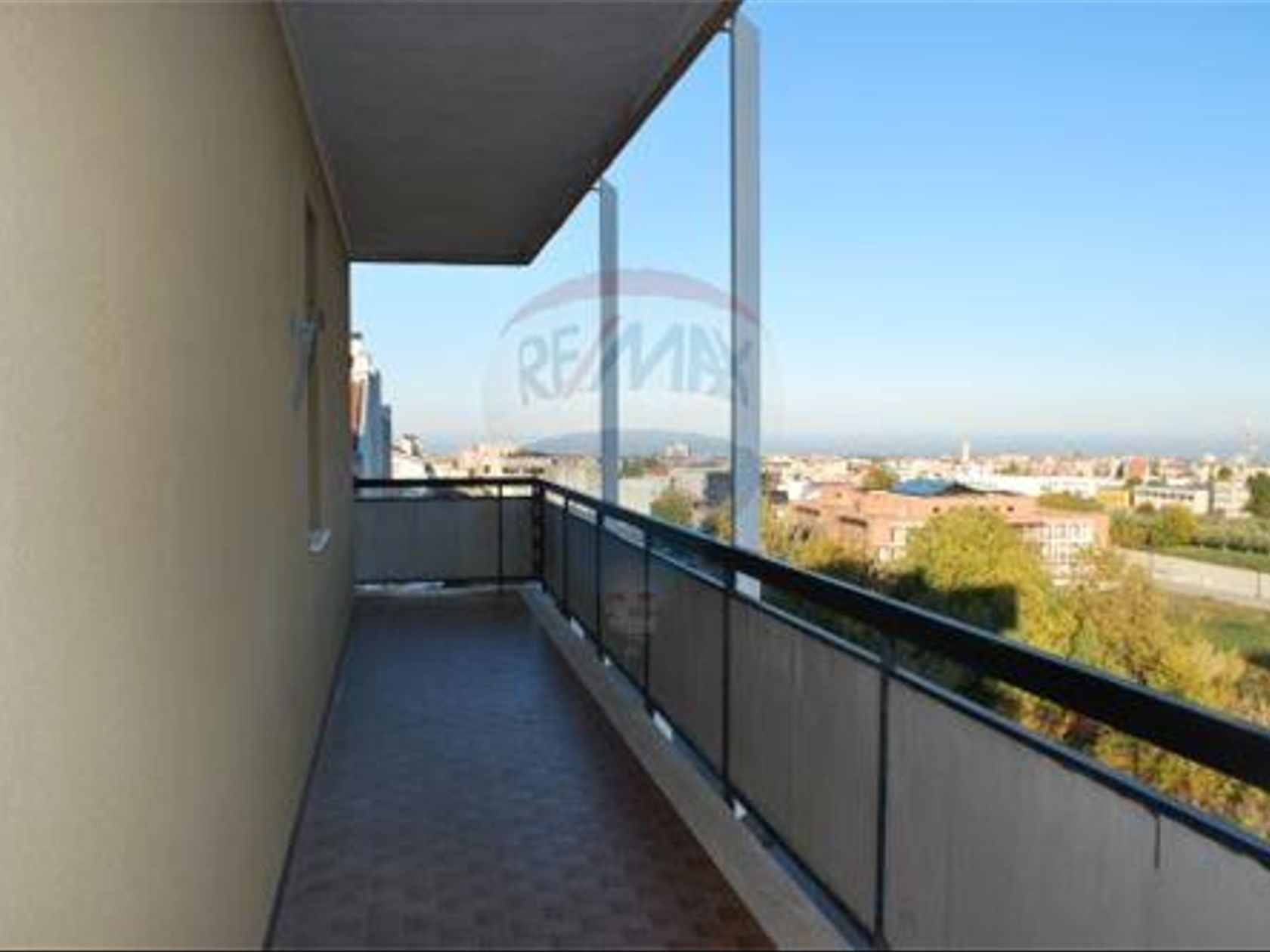 Appartamento Lanciano, CH Vendita - Foto 23