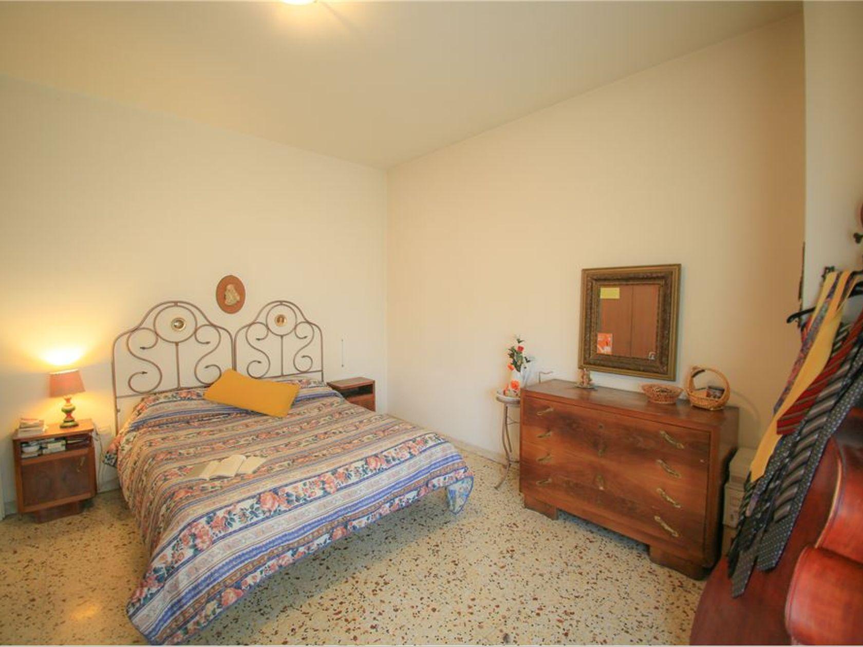 Appartamento Chieti, CH Vendita - Foto 14
