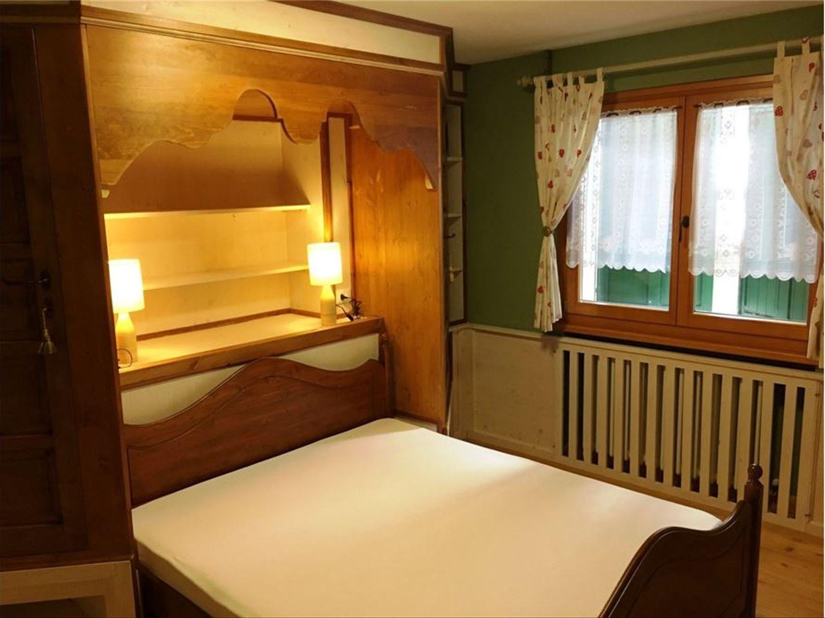 Appartamento Zoldo Alto, BL Vendita - Foto 12