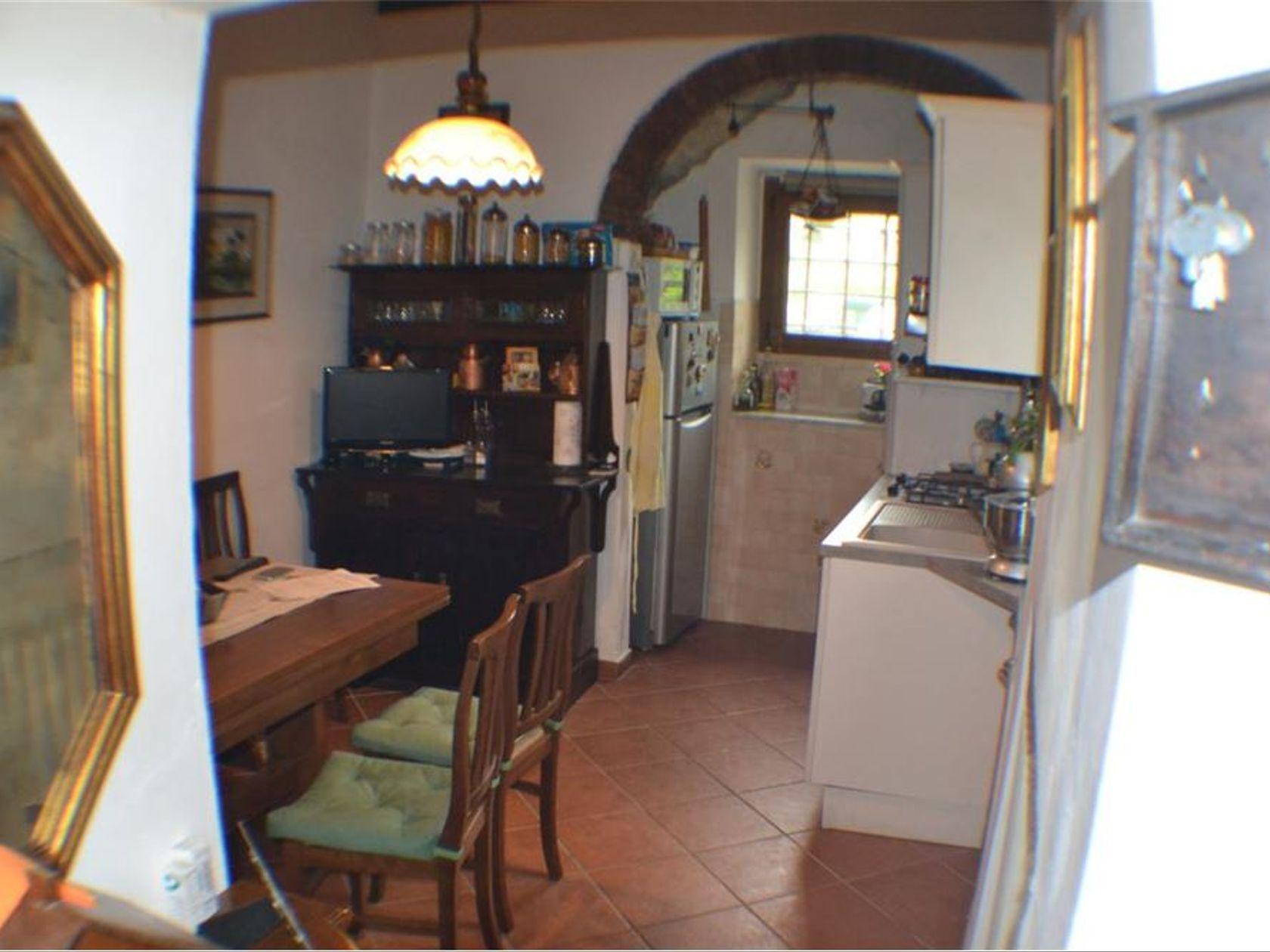 Appartamento Firenze - Firenze Sud Gavinana Europa, Firenze, FI Vendita - Foto 12