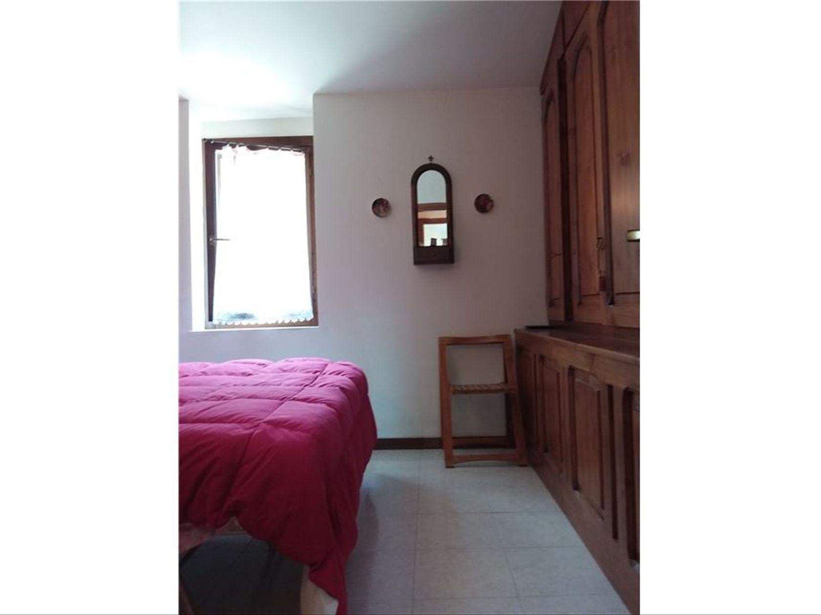 Casa Indipendente Castel di Sangro, AQ Vendita - Foto 8