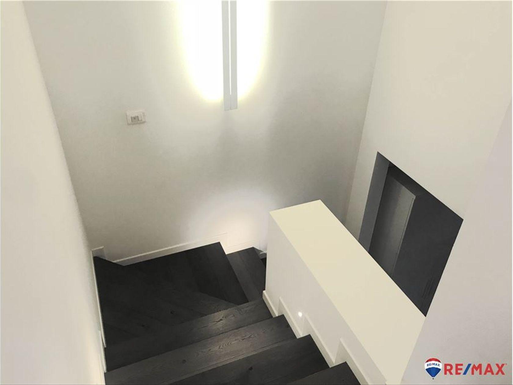 Casa Semindipendente Abano Terme, PD Vendita - Foto 73
