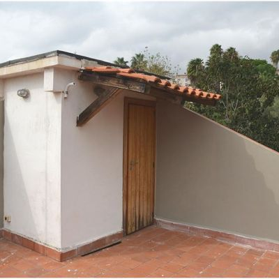 Villa a schiera Aci Catena, CT Vendita - Foto 7
