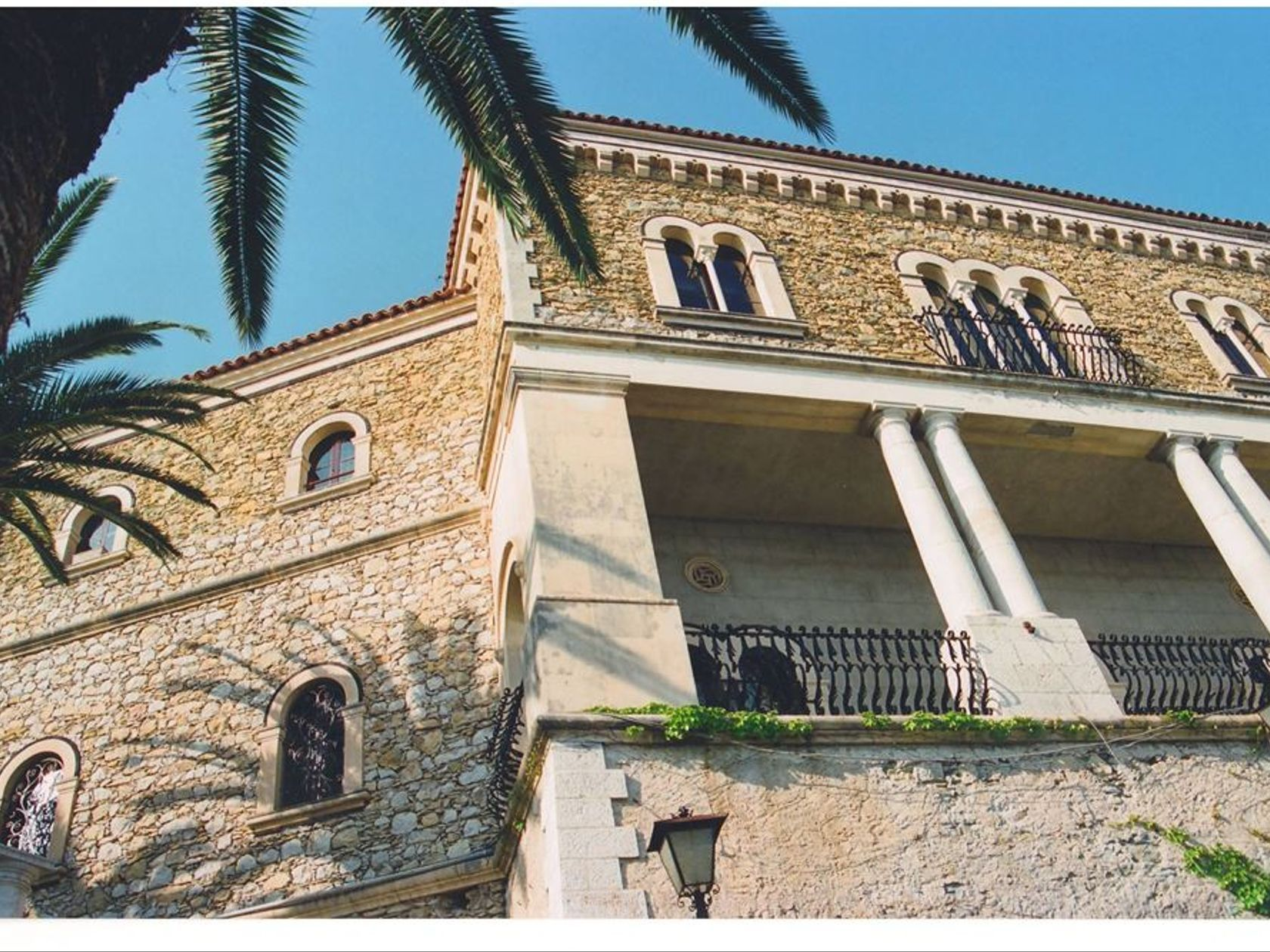 Villa singola Taormina, ME Vendita - Foto 2