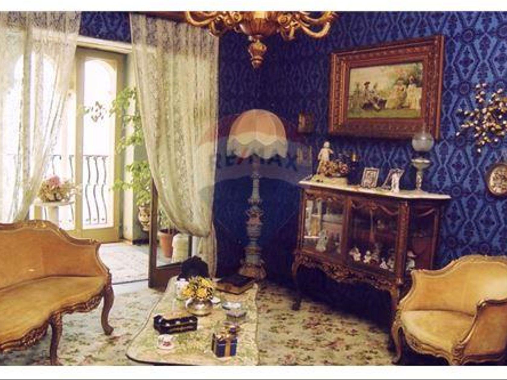 Villa singola Taormina, ME Vendita - Foto 62