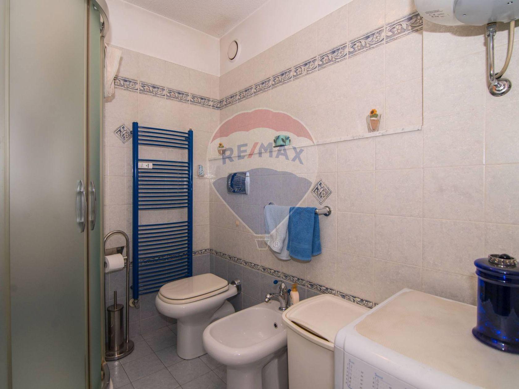 Appartamento Mirafiori nord, Torino, TO Vendita - Foto 21