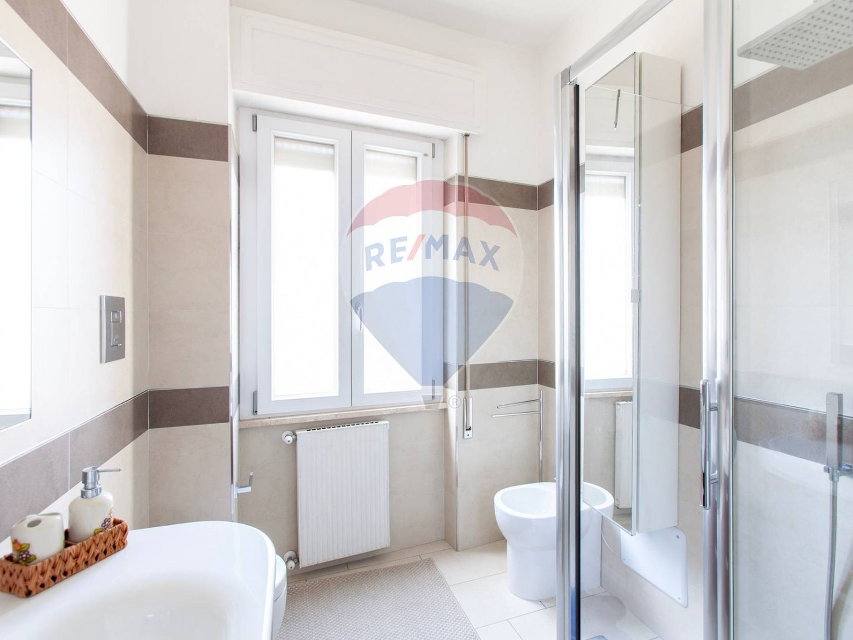 Appartamento Zona Centro, Quartu Sant'Elena, CA Vendita - Foto 7
