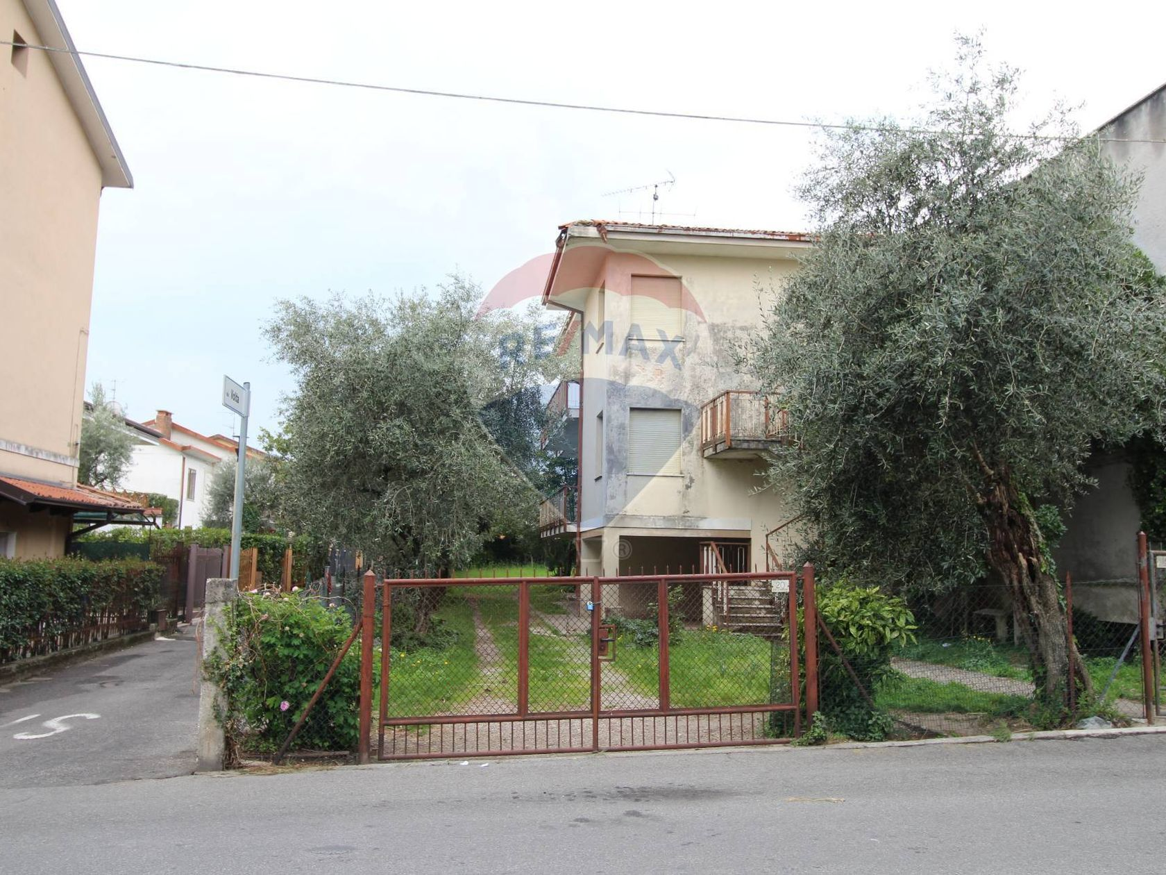 Locale Commerciale Toscolano-Maderno, BS Vendita - Foto 11