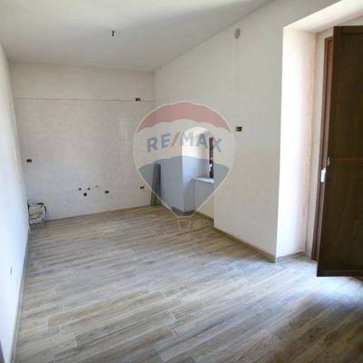 Appartamento Tricarico, MT Vendita - Foto 3