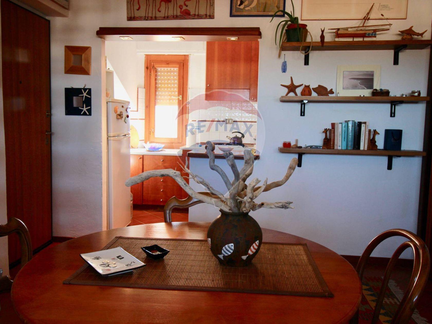 Appartamento Alghero, SS Vendita - Foto 23