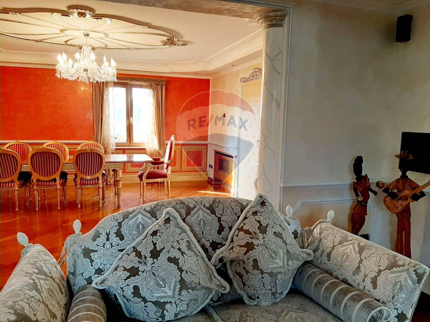 Villa singola Lido dei Pini, Anzio, RM Vendita - Foto 26