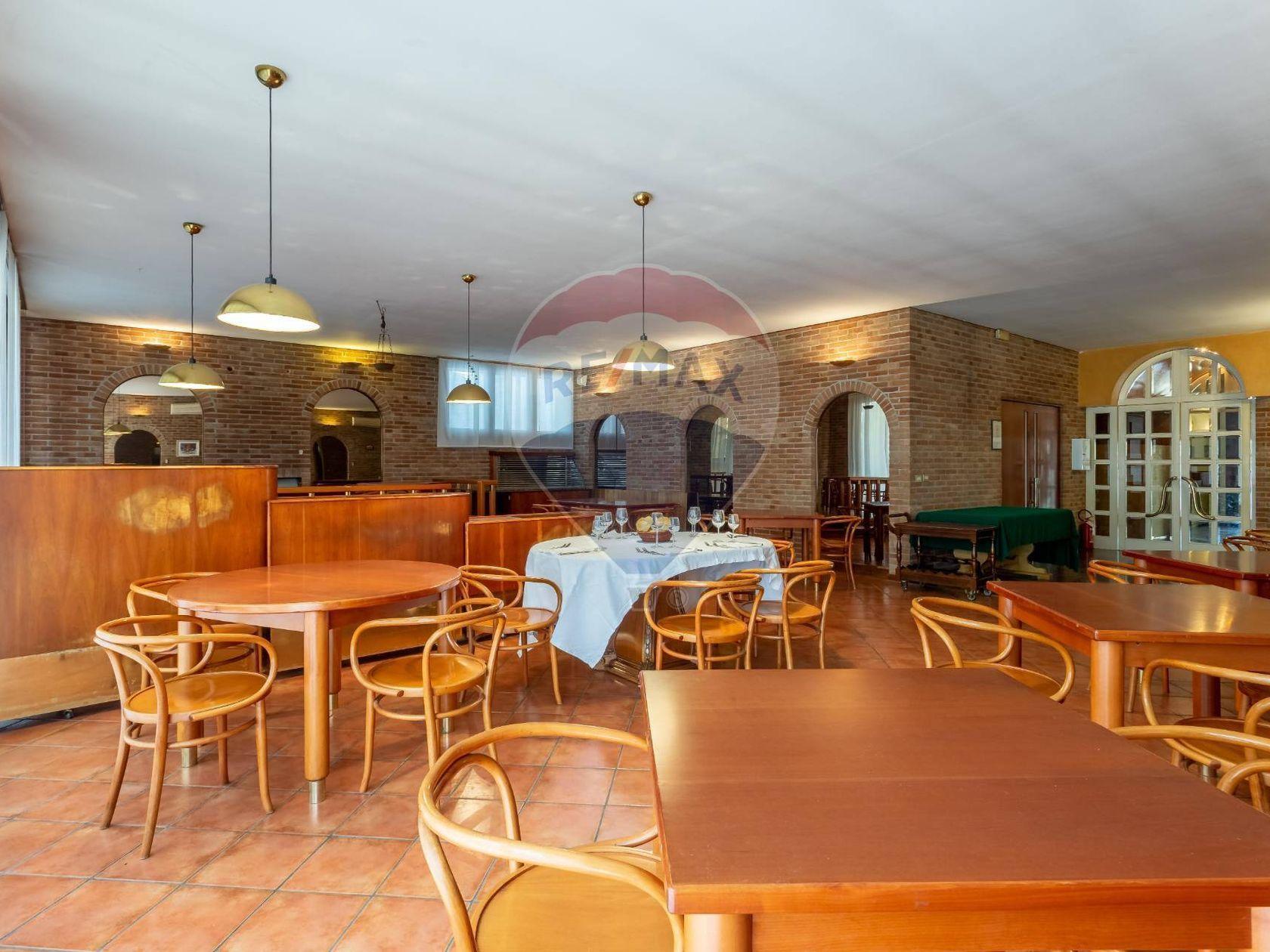 Albergo/Hotel Caldogno, VI Vendita - Foto 6
