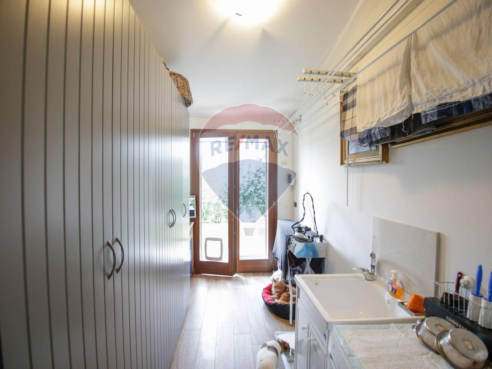 Villa singola Loreto Aprutino, PE Vendita - Foto 28