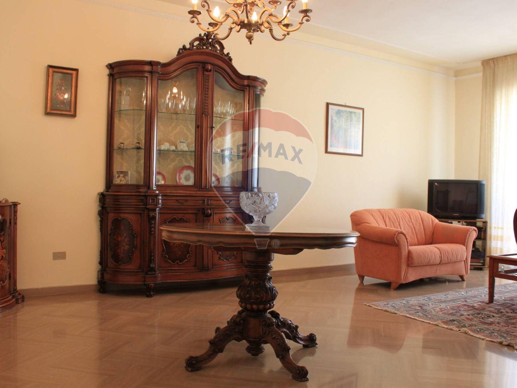 Appartamento Modugno, BA Vendita - Foto 2