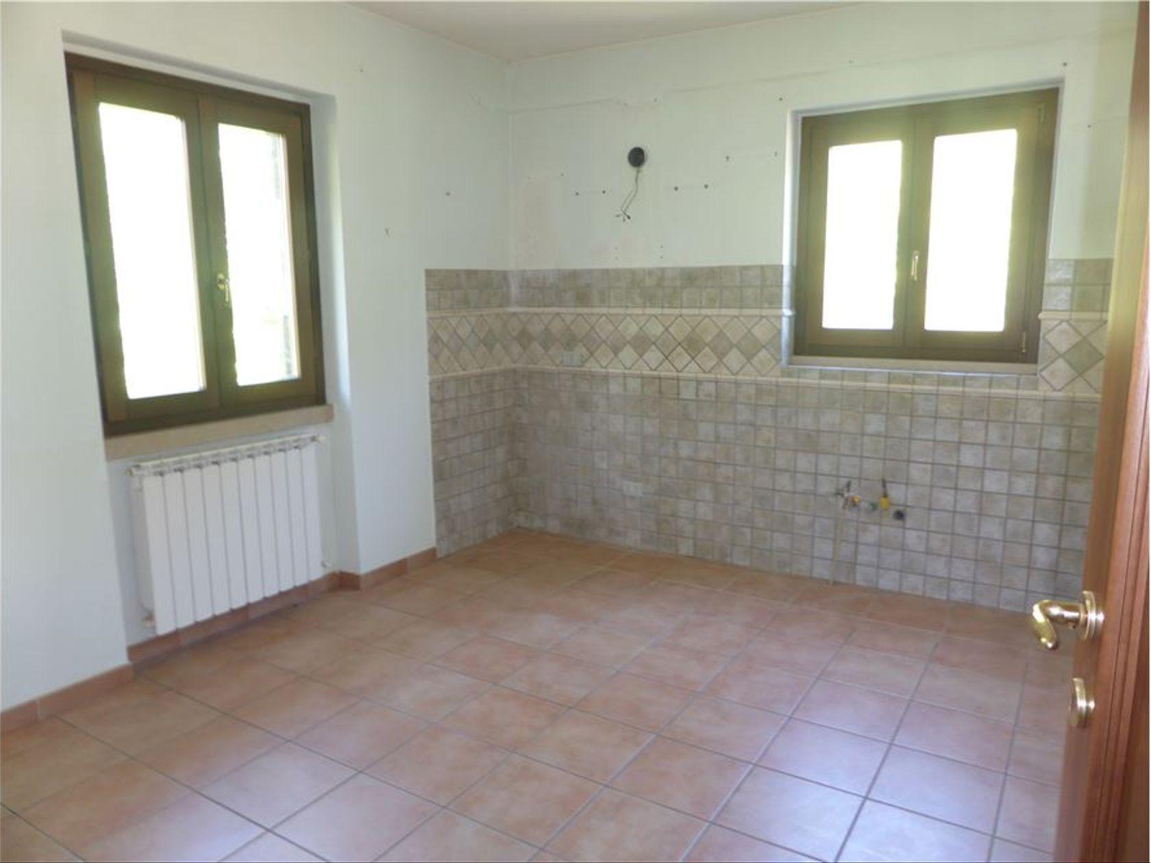 Casa Indipendente Alfedena, AQ Vendita - Foto 9