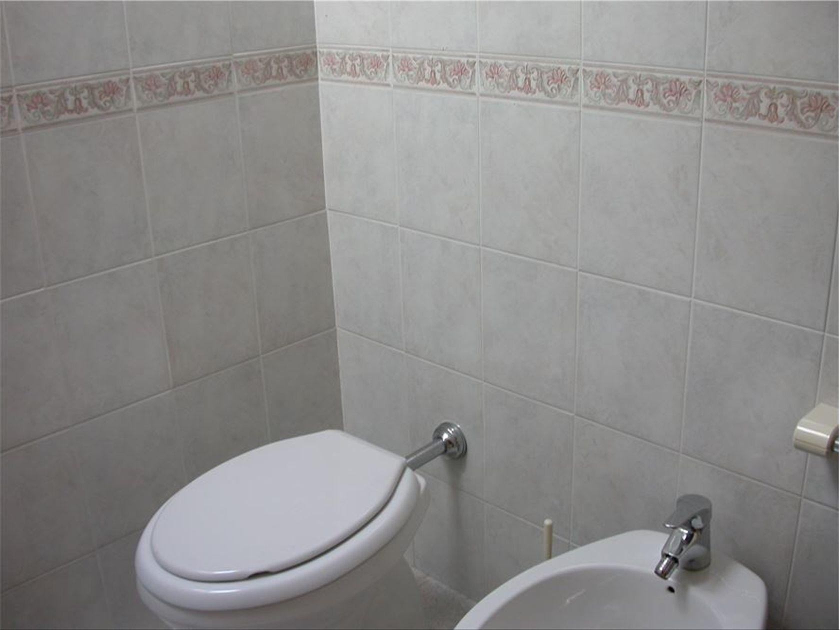 Appartamento Civitella Alfedena, AQ Vendita - Foto 14