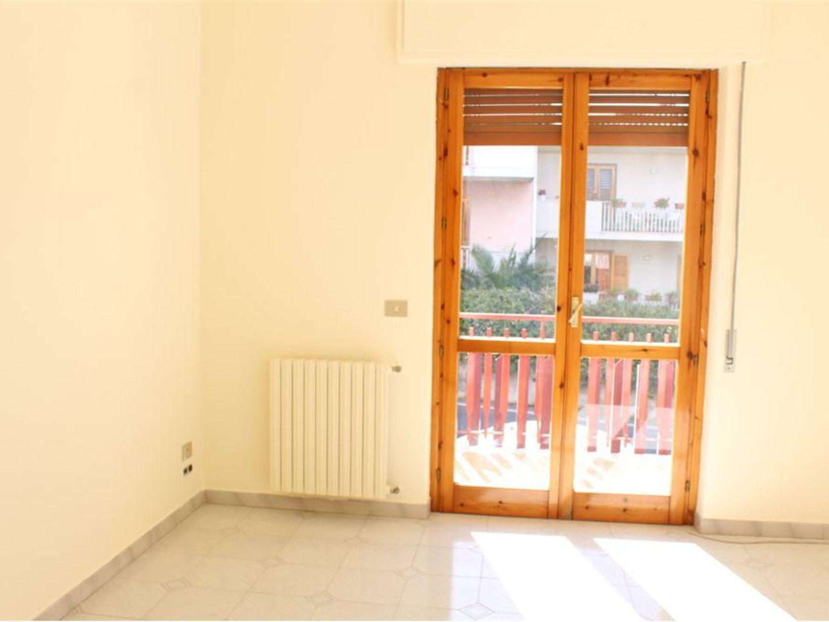 Appartamento Acireale, CT Vendita - Foto 27