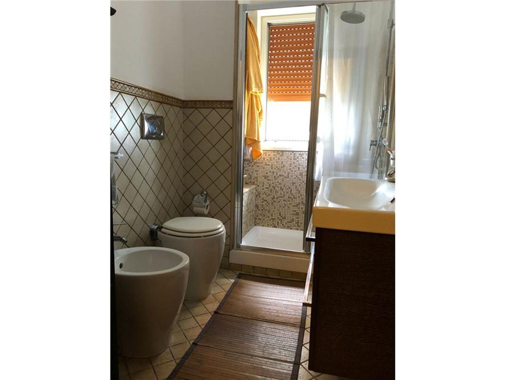 Appartamento Misterbianco, CT Vendita - Foto 14