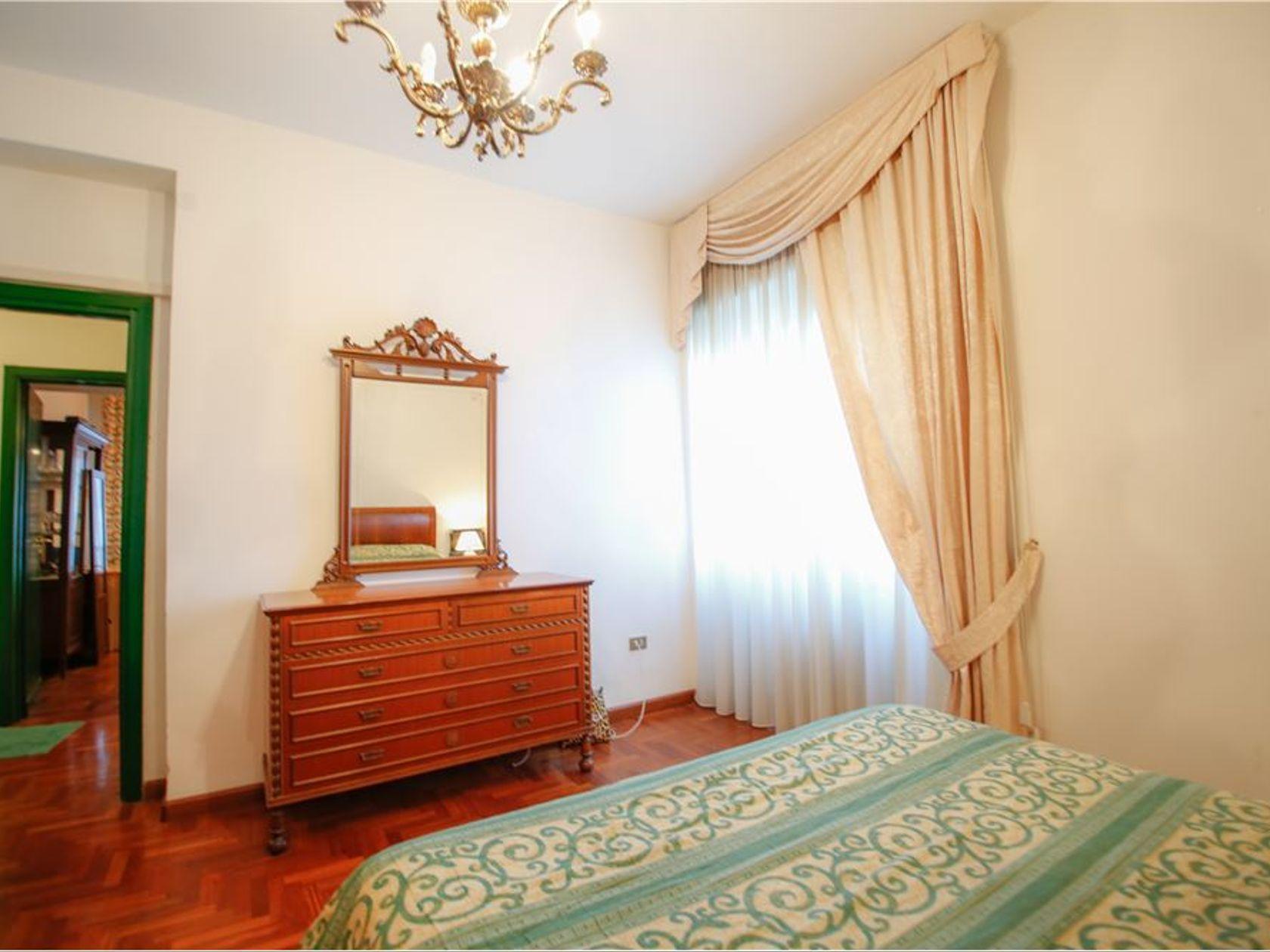 Appartamento Borgo Marfisi, Chieti, CH Vendita - Foto 14