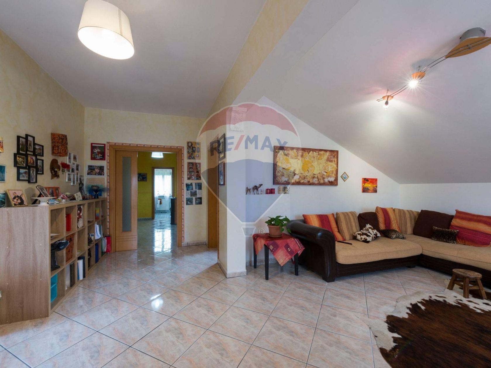 Appartamento San Giovanni Teatino, CH Vendita - Foto 3