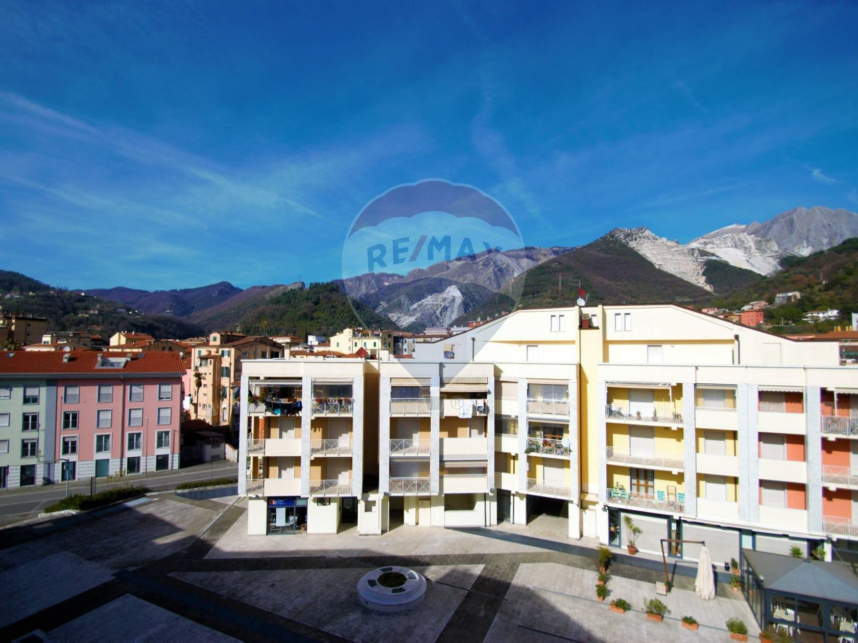Attico/Mansarda Carrara, MS Vendita - Foto 11