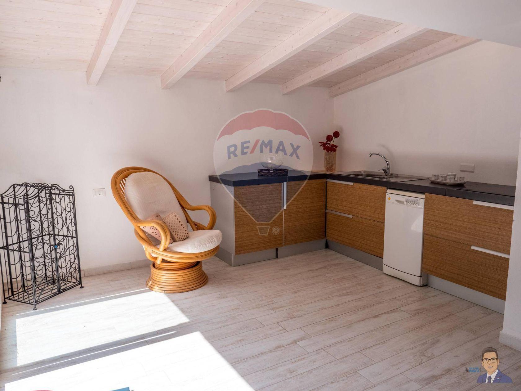 Casa Indipendente Alghero, SS Vendita - Foto 10