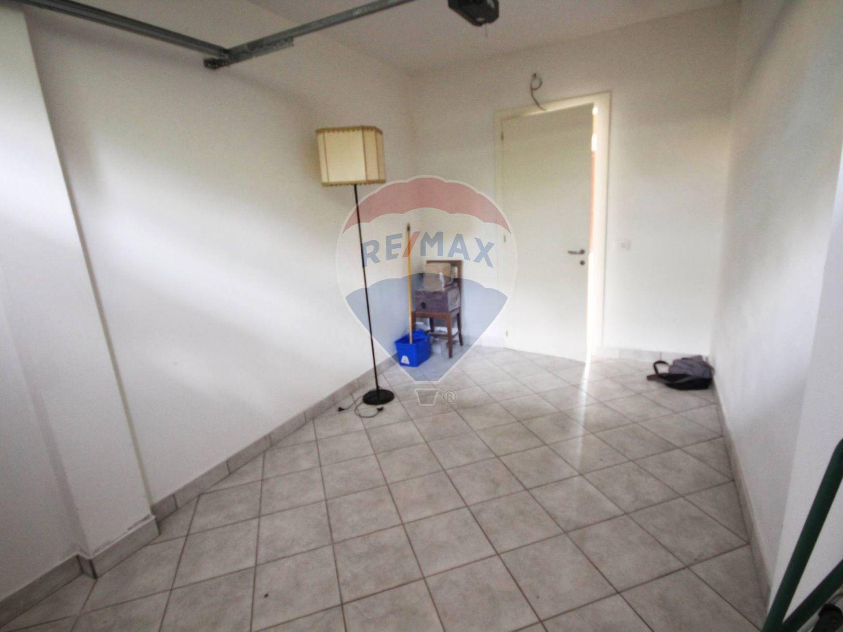 Appartamento Cantarana, Cona, VE Vendita - Foto 15