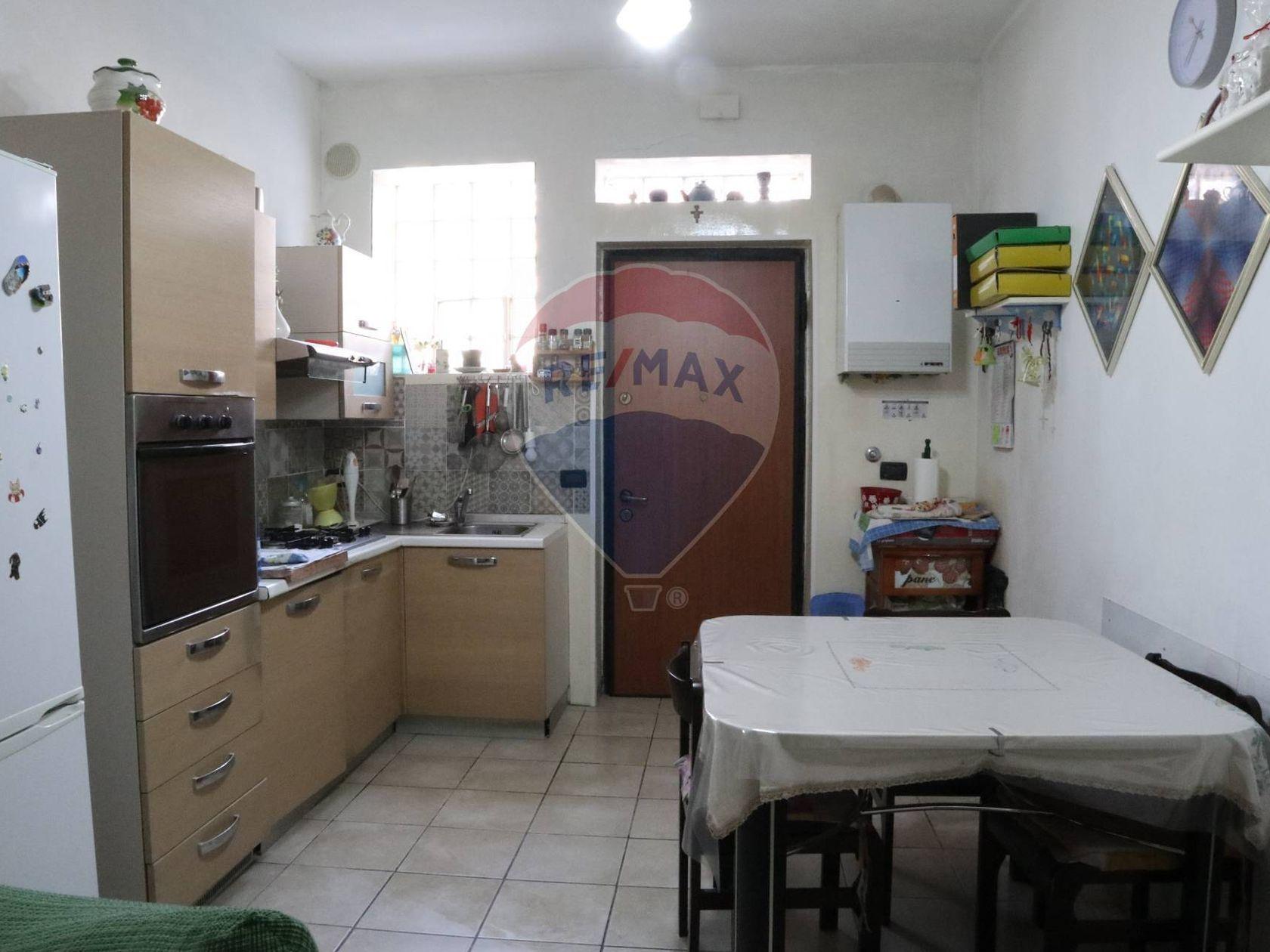 Appartamento Pescara-nuovo Tribunale, Pescara, PE Vendita - Foto 7