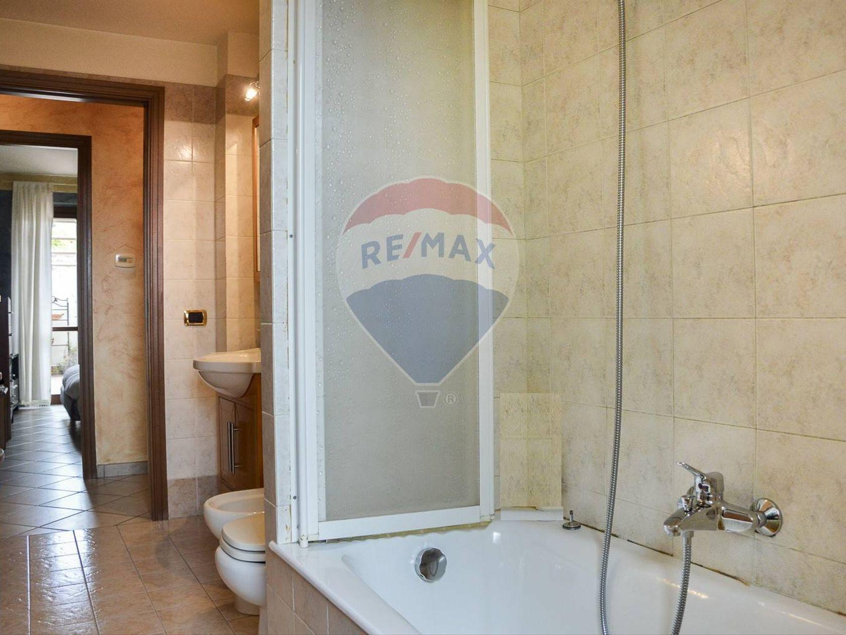 Appartamento Tremestieri Etneo, CT Vendita - Foto 15