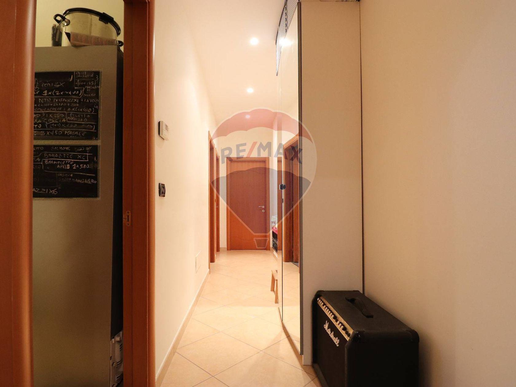 Appartamento Carbonara - Ceglie, Bari, BA Vendita - Foto 3