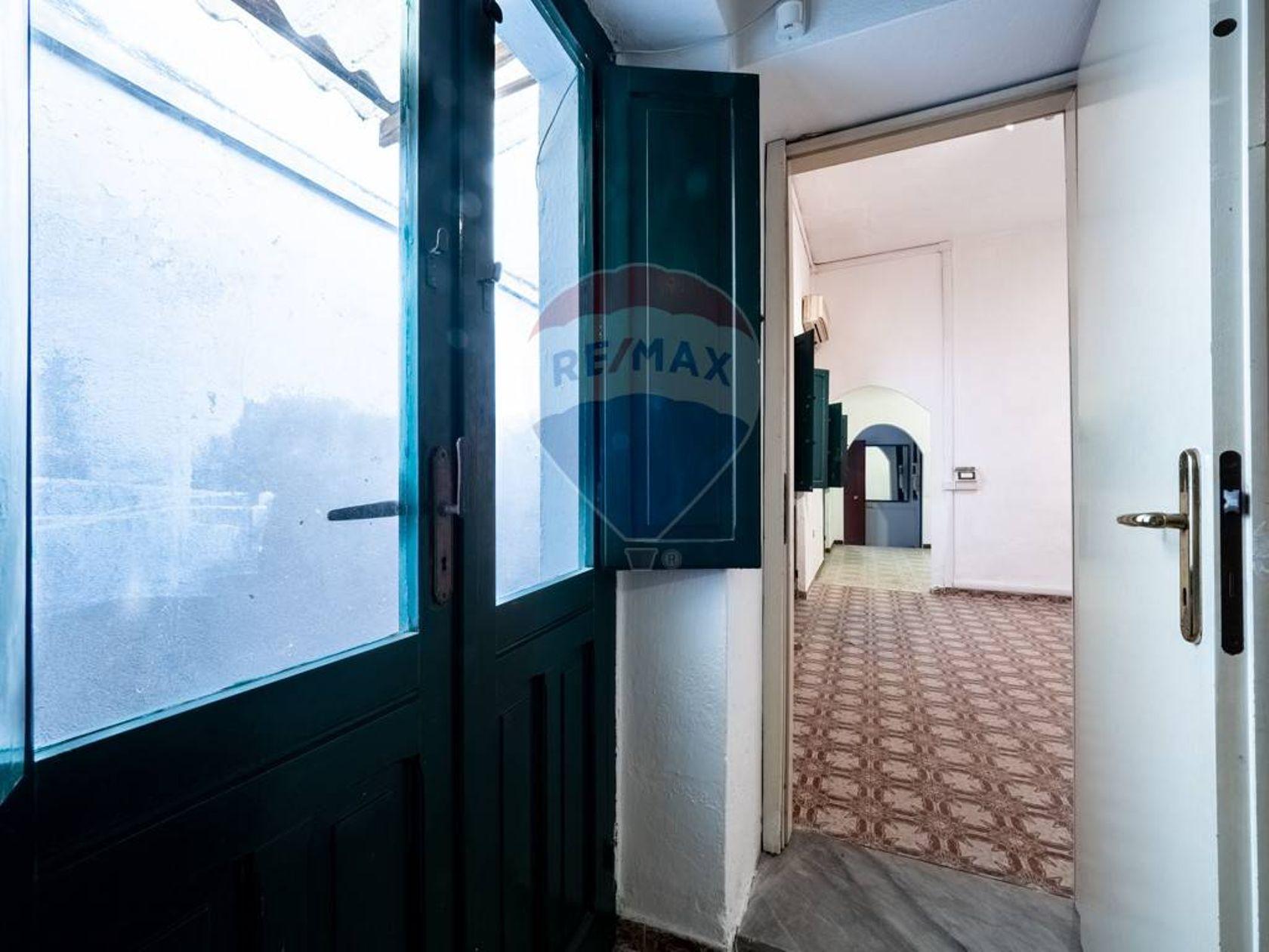 Casa Indipendente Selargius, CA Vendita - Foto 6