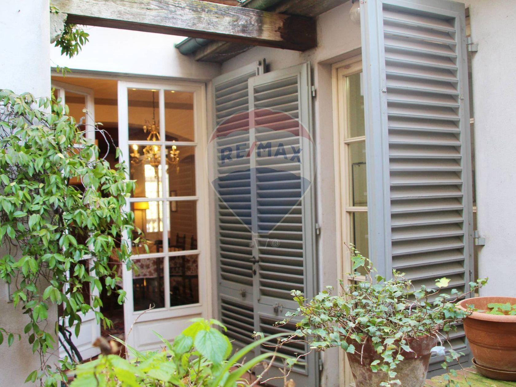 Appartamento Empoli, FI Vendita - Foto 34