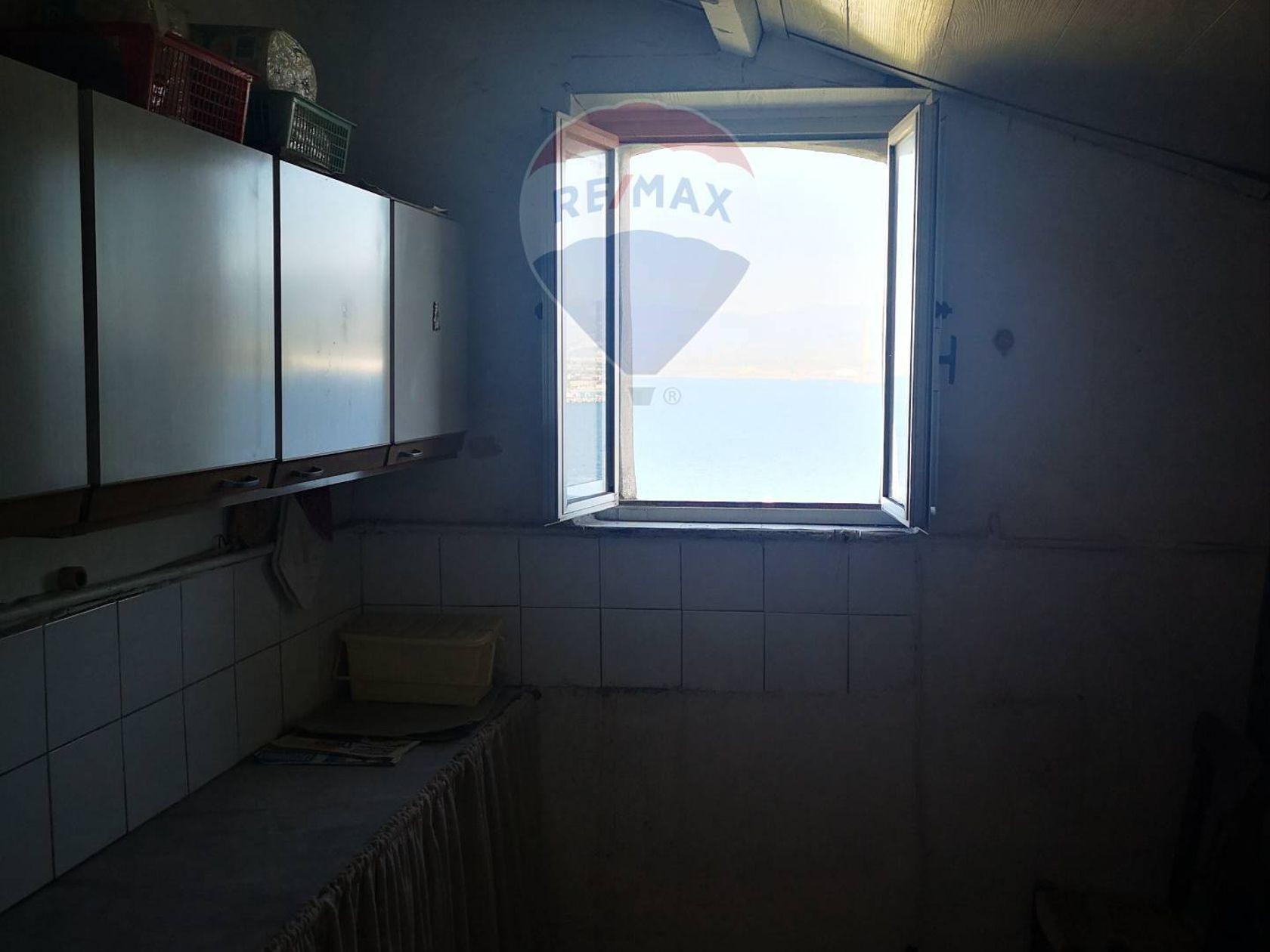 Casa Indipendente Milazzo, ME Vendita - Foto 13