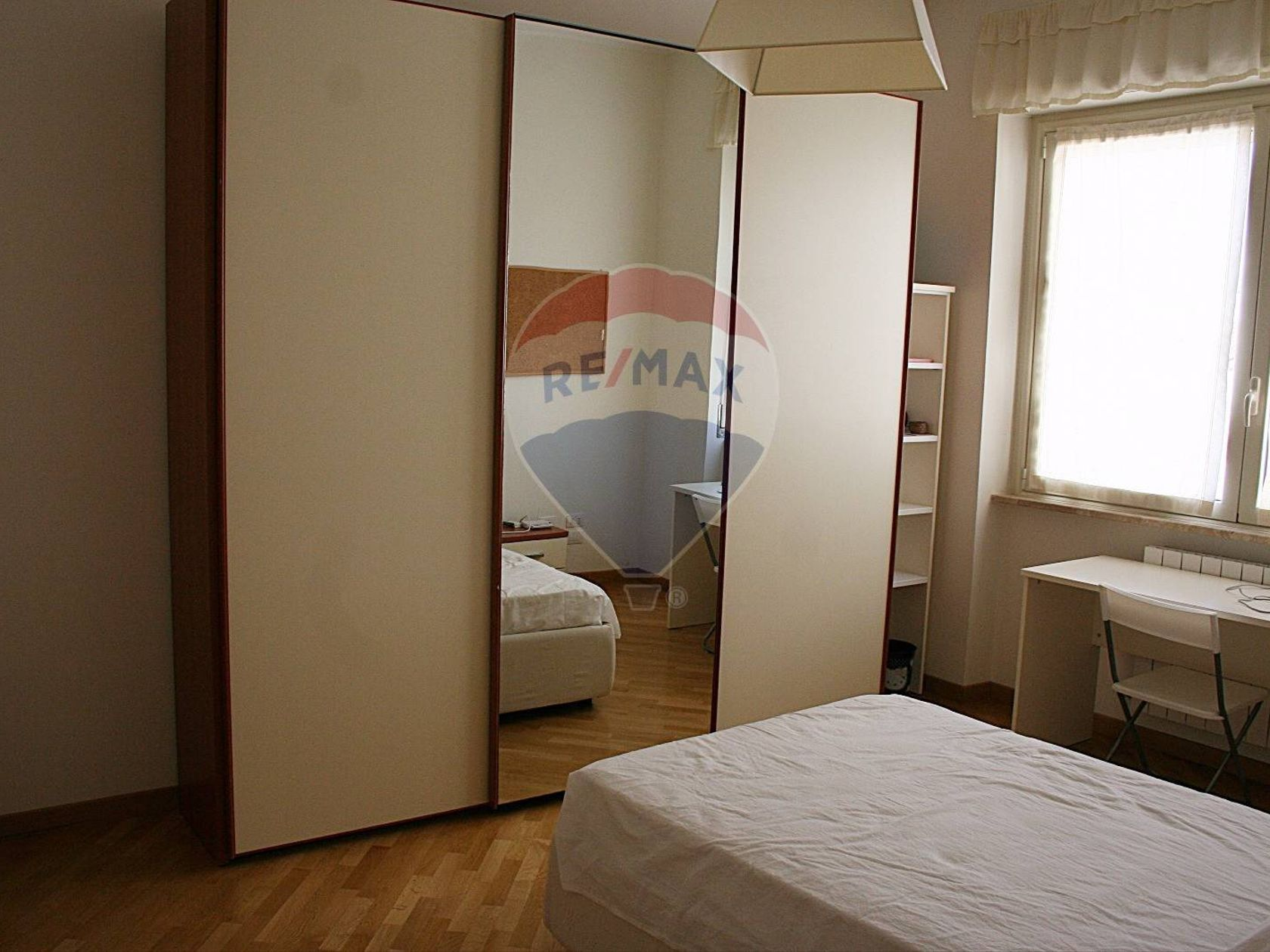 Appartamento San Benedetto, Cagliari, CA Vendita - Foto 9