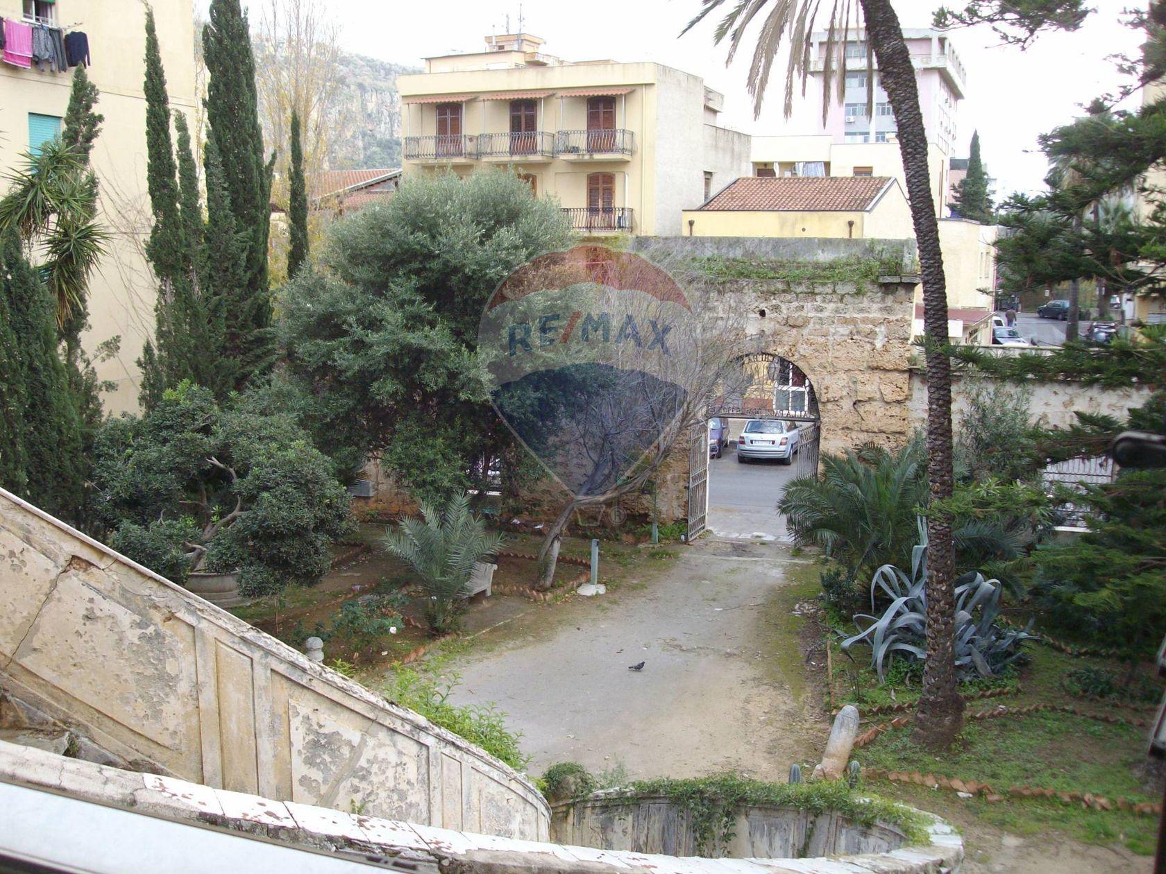 Appartamento Pallavicino, Palermo, PA Vendita - Foto 16