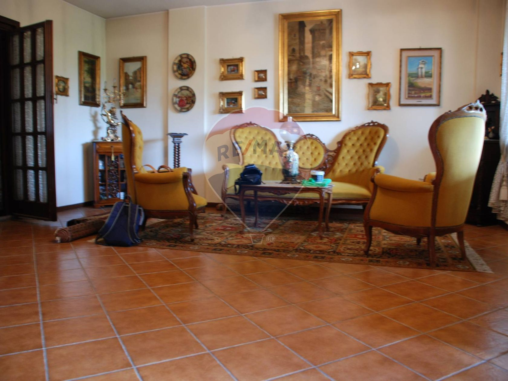 Villa o villino Grottaferrata, RM Vendita - Foto 6