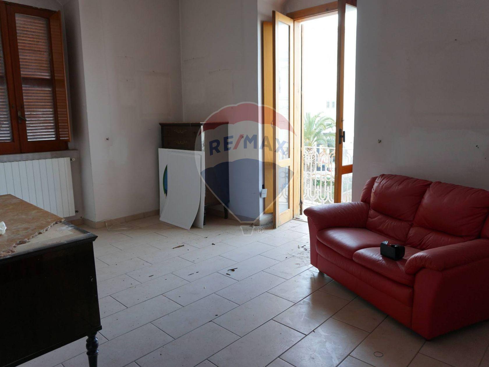 Appartamento Vieste, FG Vendita - Foto 33