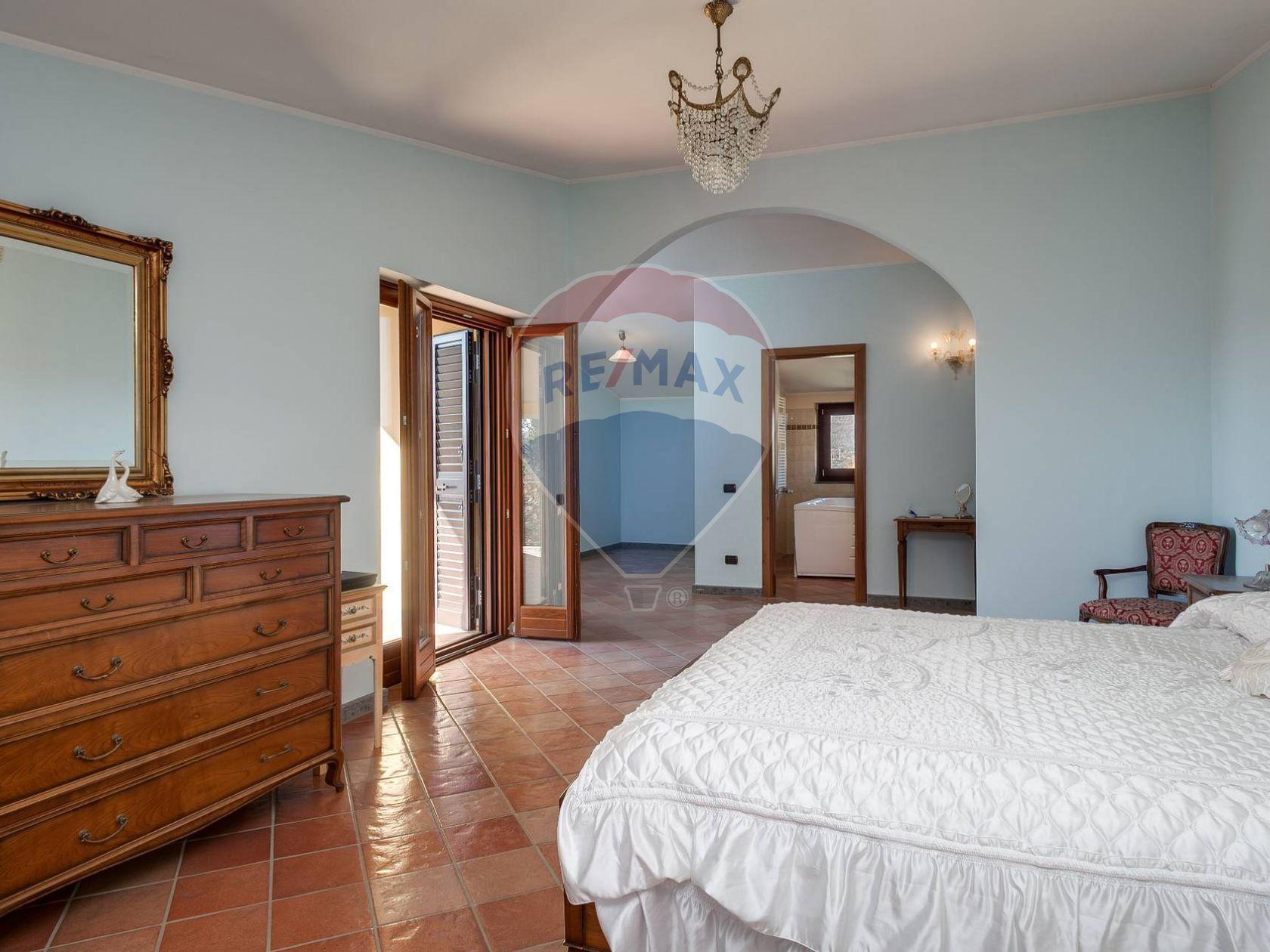 Casa Indipendente Pitocco, Vico nel Lazio, FR Vendita - Foto 15