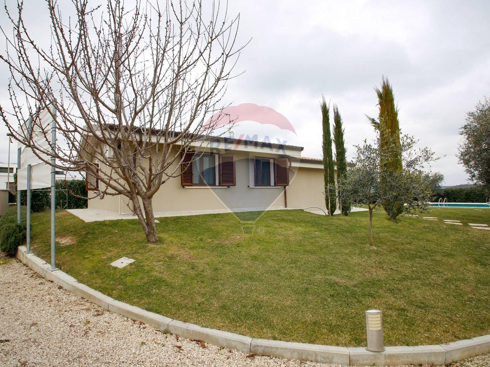 Villa singola Loreto Aprutino, PE Vendita - Foto 35