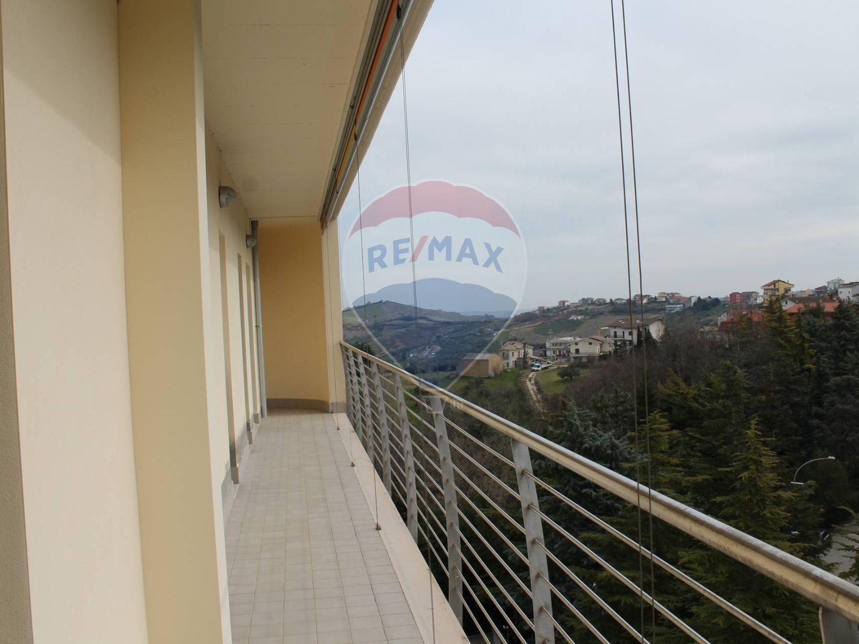 Appartamento Atessa, CH Vendita - Foto 19
